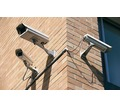 Установка и обслуживание видеонаблюдения, видеокамер - Охрана, безопасность в Евпатории