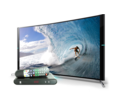 Спутниковое, цифровое телевидение, ремонт, установка - Спутниковое телевидение в Евпатории