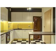 Изготовление любой корпусной мебели на заказ кухни, шкафы-купе - Мебель на заказ в Евпатории