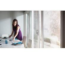 Изготовление и установка металопластиковых окон - Ремонт, установка окон и дверей в Ялте