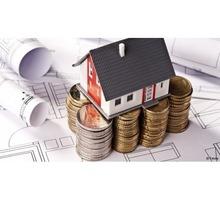 Независимая оценка всех видов собственности - Услуги по недвижимости в Крыму