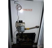 РЕМОНТ бойлеров ГАЗОВЫХ колонок, котлов - Газ, отопление в Крыму