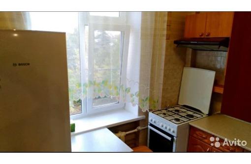 Сдается 2-комнатная, улица Кожанова, 20000 рублей, фото — «Реклама Севастополя»