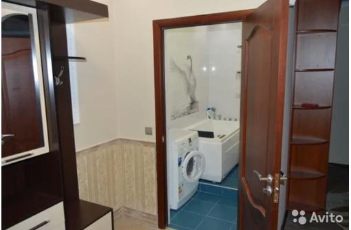 Сдается 1-комнатная, Военных Строителей, 20000 рублей - Аренда квартир в Севастополе