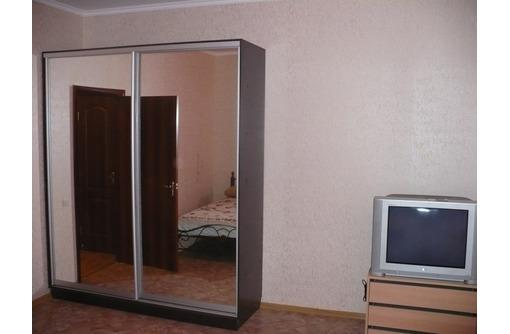 Сдается 1-комнатная, улица Комбрига Потапова, 18000 рублей - Аренда квартир в Севастополе
