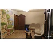 Сдается 1-комнатная, улица Льва Толстого, 20000 рублей - Аренда квартир в Севастополе