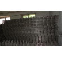 Сетка армопояс от производителя  Цемент Стройматериалы. - Цемент и сухие смеси в Севастополе