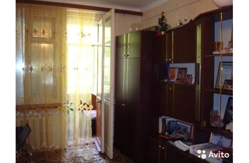 квартиры под ипотеку,  жилищный сертификат, фото — «Реклама Севастополя»