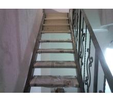 Лестницы-изготовление,обшивка,ремонт. - Лестницы в Симферополе