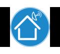 Установка, настройка спутникового телевидения - Спутниковое телевидение в Ялте