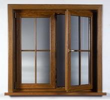 Изготовление и установка металлопластиковых окон и дверей - Окна в Ялте
