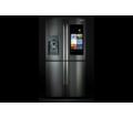 Качественно и недорого отремонтируем Ваш холодильник или морозильную камеру - Ремонт техники в Ялте