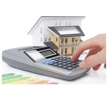 Независимая оценка недвижимости - Услуги по недвижимости в Ялте