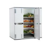 Ремонтируем старые и современные холодильники и морозильные камеры всех моделей - Ремонт техники в Ялте
