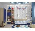 Мебель на заказ для дома - МК «Компасс-Стиль» - Мебель на заказ в Севастополе