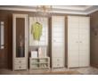 Мебель на заказ для дома - МК «Компасс-Стиль», фото — «Реклама Севастополя»