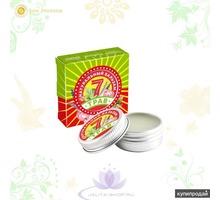7 трав - натуральный крымский бальзам. Крым - Косметика, парфюмерия в Ялте