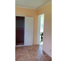 продается дом с пропиской на Сапун- горе - Дачи в Севастополе