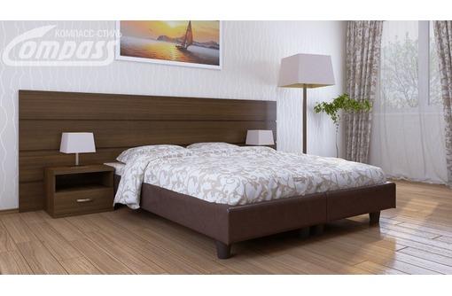 Мебель для гостиниц и отелей от производителя - Специальная мебель в Севастополе