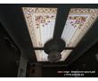 Светопропускные натяжные потолки TRANSLUCENT, фото — «Реклама Бахчисарая»