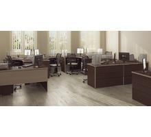 Офисная мебель от производителя - Мебель для офиса в Севастополе