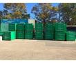 Газобетон ВкБлок 625*250*100 Прямые поставки с Завода., фото — «Реклама Севастополя»