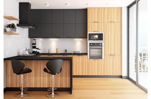 Мебель для кухни от производителя - Мебель для кухни в Севастополе