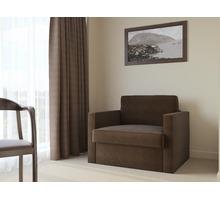 """Мебель для гостиной. Фабрика мебели в Севастополе """"Компасс-Стиль"""" - Мебель для гостиной в Севастополе"""
