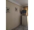 Продам 1- комнатную квартиру 2/4 Береговое(Кастрополь )улица Кипарисная - Квартиры в Алупке