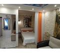 Квартира с дизайнерским ремонтом у моря на ПОР 43 - Парк Победы , Омега - Аренда квартир в Севастополе
