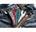 Ремонт одежды любой сложности - Ателье, обувные мастерские, мелкий ремонт в Крыму