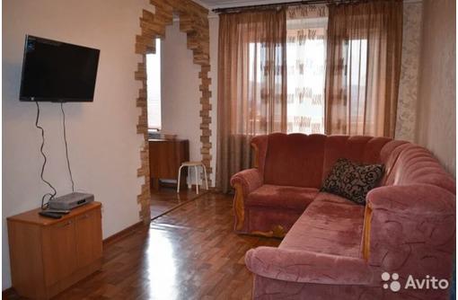 Сдается 2-комнатная, улица Строительная, 20000 рублей - Аренда квартир в Севастополе