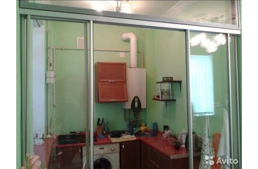 Сдается 1-комнатная, улица Адмирала Октябрьского, 25000 рублей, фото — «Реклама Севастополя»