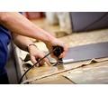 Мебельному предприятию требуются - Другие сферы деятельности в Севастополе