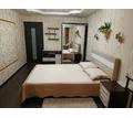 Квартира  у моря на ПОР 22 от собственника рядом Омега ,Парк Победы, Аквамарин,яхт-клуб - Аренда квартир в Севастополе