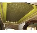Эксклюзивные натяжные потолки LuxeDesign - Натяжные потолки в Крыму