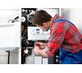ремонт газовых котлов в Евпатории - Ремонт техники в Евпатории