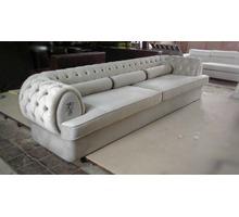 Копия дивана итальянской фабрики Visionare - Мягкая мебель в Симферополе