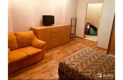 Сдается 1-комнатная, Проспект Античный, 20000 рублей - Аренда квартир в Севастополе