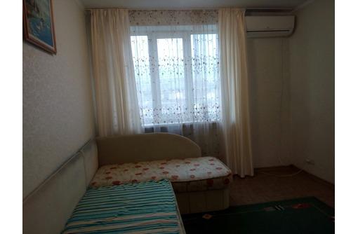Сдается 2-комнатная, улица Степаняна, 21000 рублей - Аренда квартир в Севастополе