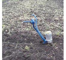 электрический культиватор - Садовый инструмент, оборудование в Севастополе