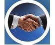 Ищем сотрудников, коллег и просто хороших, ответственных людей, фото — «Реклама Севастополя»
