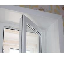 Пластиковые откосы в Ялте - Ремонт, установка окон и дверей в Ялте