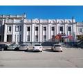 Продам здание в центре Керчи - Продам в Керчи