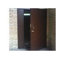 Установка входных и межкомнатных дверей - Ремонт, установка окон и дверей в Ялте