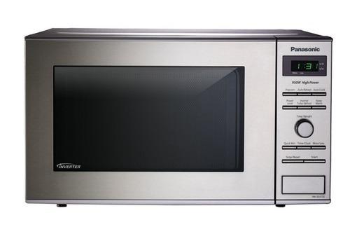 Недорогой срочный ремонт телевизоров и микроволновок на дому и в мастерской, фото — «Реклама Керчи»
