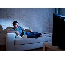 Телемастер. Ремонт, настройка телевизора на дому и в мастерской. - Ремонт техники в Крыму