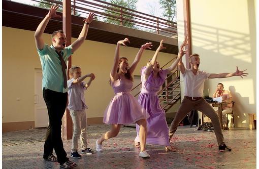 💜 ВЕДУЩАЯ МЕРОПРИЯТИЙ 💜  Провожу: Свадьбы, Юбилеи, Корпоративы 🎉🎉🎉 ЖМИ! 🌟 - Свадьбы, торжества в Красноперекопске