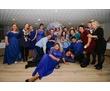 💜 ВЕДУЩАЯ МЕРОПРИЯТИЙ 💜  Провожу: Свадьбы, Юбилеи, Корпоративы 🎉🎉🎉 ЖМИ! 🌟, фото — «Реклама Фороса»