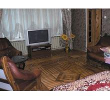 Сдам 1-комнатную квартиру в Ялте по ул.Кирова 13 - Аренда квартир в Ялте